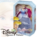 *Disney Кукла Пепеляшка Classic Collection Villain® BDJ27