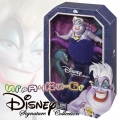 Disney - Кукла Ursula Classic Collection Villain® BDJ31