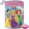 Disney Princess Кош за играчки Принцеси