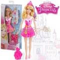 "Disney Princess™ Аврора и нейното ""Водно Шоу"" CDB97"