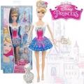 "Disney Princess™ Пепеляшка и нейното ""Водно Шоу"" CDB95"
