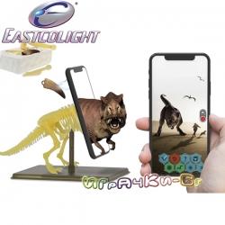 Eastcolight Тиранозавър с приложение за смартфон 35021