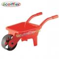 Ecoiffier 1000541 - Ръчна количка