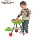 Ecoiffier - Комплект Барбекю 0334
