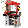 Ecoiffier Център с инструменти 2360