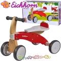 Eichhorn Дървено колело за бутане с крачета 100004595