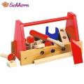 Eichhorn - Кутия с инструменти 1827