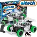 Eitech RC-Cars C21 Бъги с дистанционно управление
