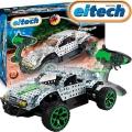 Eitech RC-Cars C25 Кола с дистанционно управление