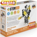 Engino Stem Heroes Конструктор - Кронос SH23