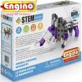Engino Stem Heroes Конструктор - Мамут SH11