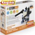 Engino Stem Heroes Конструктор - Посейдон SH21