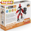 Engino Stem Heroes Конструктор - Зевс SH22