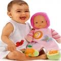 Famosa Кукла - бебе Nenuco 4488