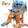 Faro Център с инструменти Hotwheels