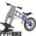 *FirstBIKE - Ски комплект Purple