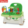 Стол за хранене Rainforest Mini M3176 Fisher price