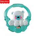 Fisher Price Чесалка Мече P6954