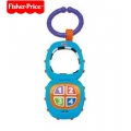 Fisher Price Играчка телефонче K7189