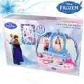 2015 Disney™ Frozen 8713 Детска тоалетка с аксесоари