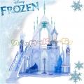 Disney Frozen Вълшебният замък на Елза