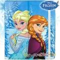Frozen Калъф за таблет с гримове Markwins 9607010