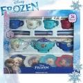 """Disney Frozen Сервиз за чай """"Замръзналото Кралство"""""""