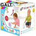Galt 1004990 Бебешка топка