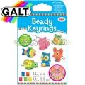 Galt 1004957 Моделирай сам ключодържатели