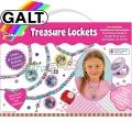 Galt 1005017 Направи бижута с медальони