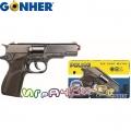 Gonher Police - Детски полицейски пистолет с капси