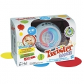 Twister Dance Танцова конзола Туистър Денс Hasbro 98830