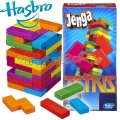 *Hasbro - Игра Дженга Тетрис Jenga