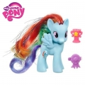 My Little Pony Кристална Империя Пони Rainbown Dash Hasbro