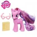 My Little Pony Кристална Империя Пони Twilight Sparkle Hasbro