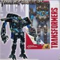 Hasbro Transformers 4 Трансформърс Lockdown Decepticon