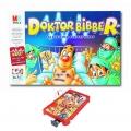 Hasbro  Детска игра Операция