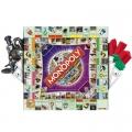 Hasbro  Монополи Световно Издание