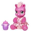 My Little Pony Електронно пони бебе Cherrylee