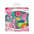 My Little Pony Игрален комплект Pinkie Pie Hasbro