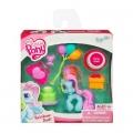 My Little Pony Игрален комплект Rainbow Dash Hasbro