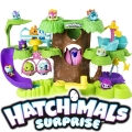 Hatchimals CollEGGtibles Люпилня за яйчица 6037073