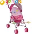 Hauck Toys Количка за кукли Drive Sun Birdie 820227