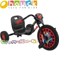 Hauck Кола с педали Superman Hero Trike 920200