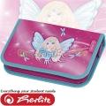 Herlitz Smart Girls Пълен несесер Fairy 50008346
