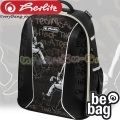 Herlitz be.bag AIRGO Boys Раница Skater