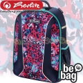 Herlitz be.bag AIRGO Girls Раница Going Wild