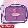 Herlitz Mix Портмоне с връзка Ballerina 50008803