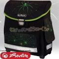 Herlitz Smart Ергономична раница Spider