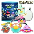 Angry Birds Space 50662 Смачко Енгри Бърдс 1 брой